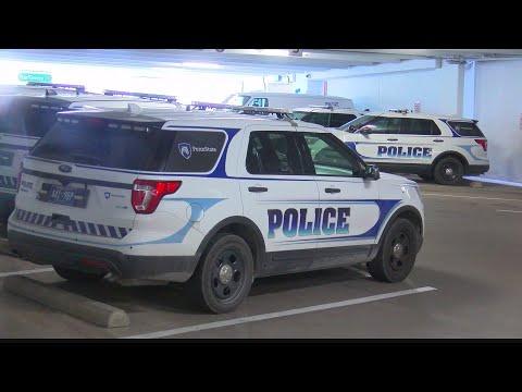 Penn State Police plan to start using body cameras next year