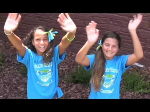 Valley Ridge Academy Introduction HD