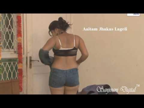 Bhojpuri  Hot Songs 2016 new    Rukal Mahina Dard Hola    Basant Bahar,sharmila
