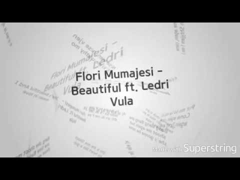 Flori  mumajesi  Beautiful
