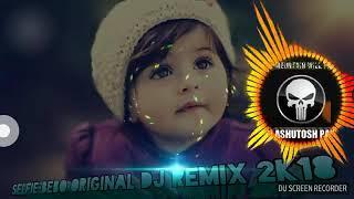 Selfie Bebo Sambalpuri dance Odia DJ Ritesh mix