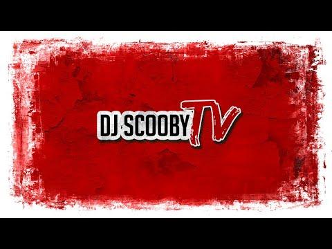 #DJScoobyTV LIVE 24/7 - Submit video links: http://bit.ly/2F3BGdo