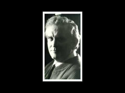 Rigoletto scene 2 & 3 Luciano Pavarotti-William Murray 72