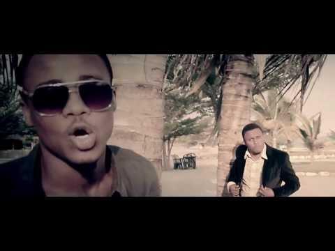 Lolilo Feat. Ali Kiba - Maneno Matamu thumbnail