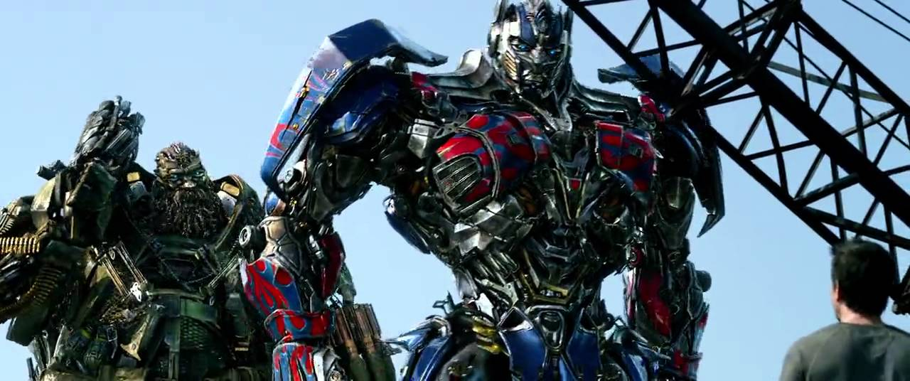 Transformers Age of Extinction 2014 720p BluRay x264 YIFY ...