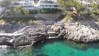 Port d'Andratx, Majorca