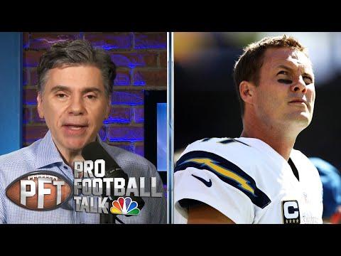 PFT Draft: Biggest boom-or-bust NFL players of 2020   Pro Football Talk   NBC Sports