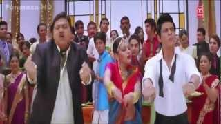 Ra one Chammak Challo remix shyamsasi47 hd 1080p