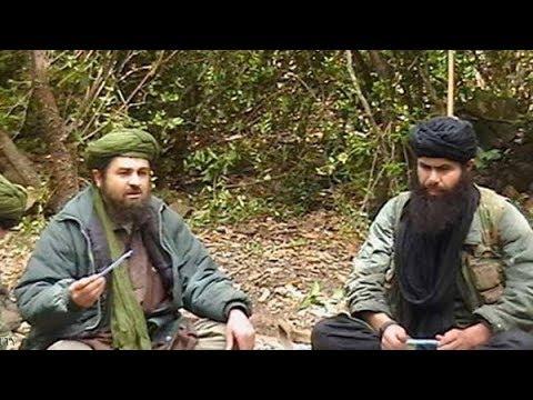 بلال القبي.. يعد منسق القاعدة في ليبيا وتونس  - نشر قبل 2 ساعة
