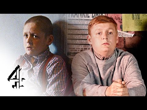 This Is England '83-'90… watch the story so far
