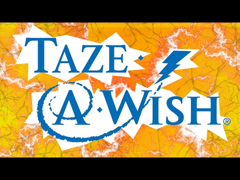 Best Ways To Use Your Make A Wish