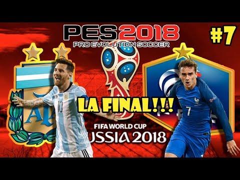 dinamarca vs francia mundial 2018
