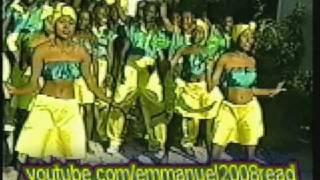 Tokay - Manman Mari  ( 2000 )