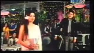 Main Tujhse Pyar Karun-Telephone.mp4