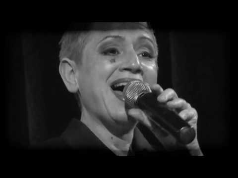 Vivian Kanner - An allem sind die Juden Schuld