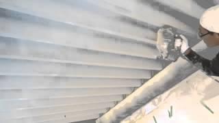 ケツロナイン  春日井市の外壁塗装、塗り替えならレインボーペイント