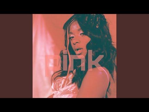 234jaydaa - Pink mp3 ke stažení