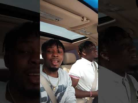 Umu Obiligbo Vibes On Ugbo Amala. Flavour X Umu Obiligbo🔊🔊🔊