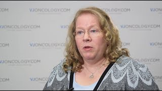 Erdafitinib for FGFR-mutated urothelial carcinoma