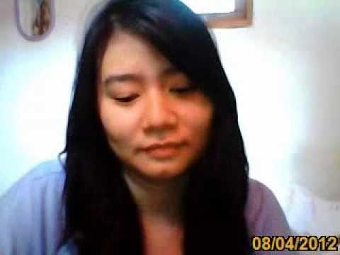Modol Neng! (Video lucu) Mp3