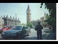Англия Путешествие по Европе 2003 г Часть 2 Лондон mp3