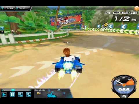 speed zing - video sev7l0ve pro