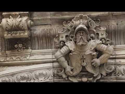 Экскурсия в Дрезден The excursion to Dresden