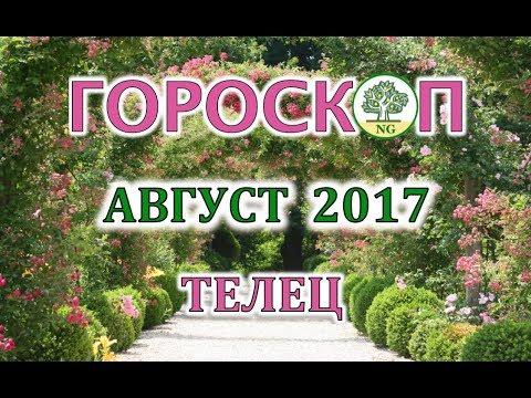 Онлайн гадание на пасьянсе «Киевская ворожея» :: Онлайн