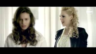 Akcent   I'm Sorry Official Video