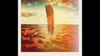 Xavier Rudd - Full Circle - Spirit Bird