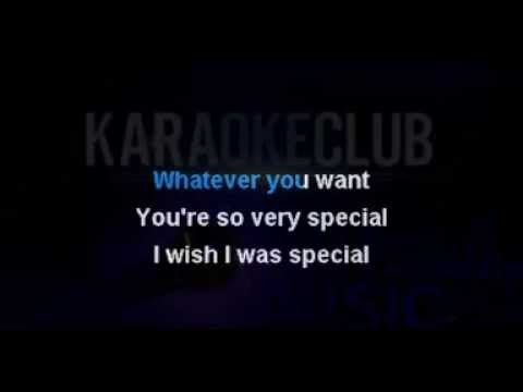 Creep - Postmodern Jukebox Karaoke