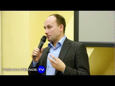 Конференция Профсоюза граждан России в Москве