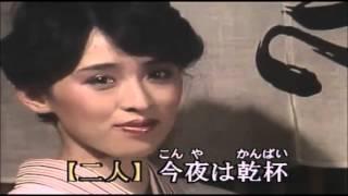 女性パートはnagamiさんです動画はkara tubuさんからお借...