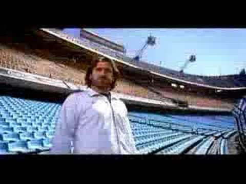 Carlos Teves - Joga Bonito