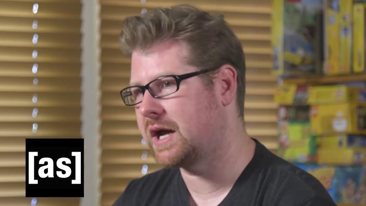 Hookup Guy Pic Swim A Adult Gamer Profile