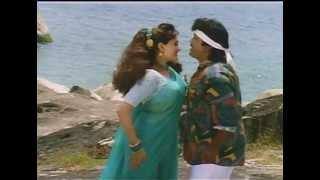 Vetri Vetri | Ilayraja Hit Song   - Kattumarakaran