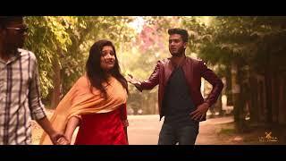 Moda Komor- মোড়া কোমর | Valentine Video 2018 | Chittainga Bullet