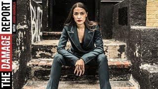 Alexandria Ocasio-Cortez Just Changed The Game