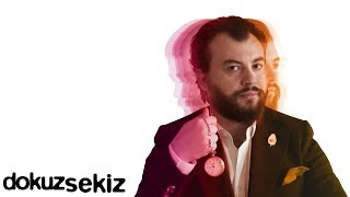 Cihan Mürtezaoğlu - Esir (Lyric Video)