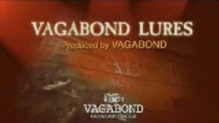 Vagabond So Cal Special