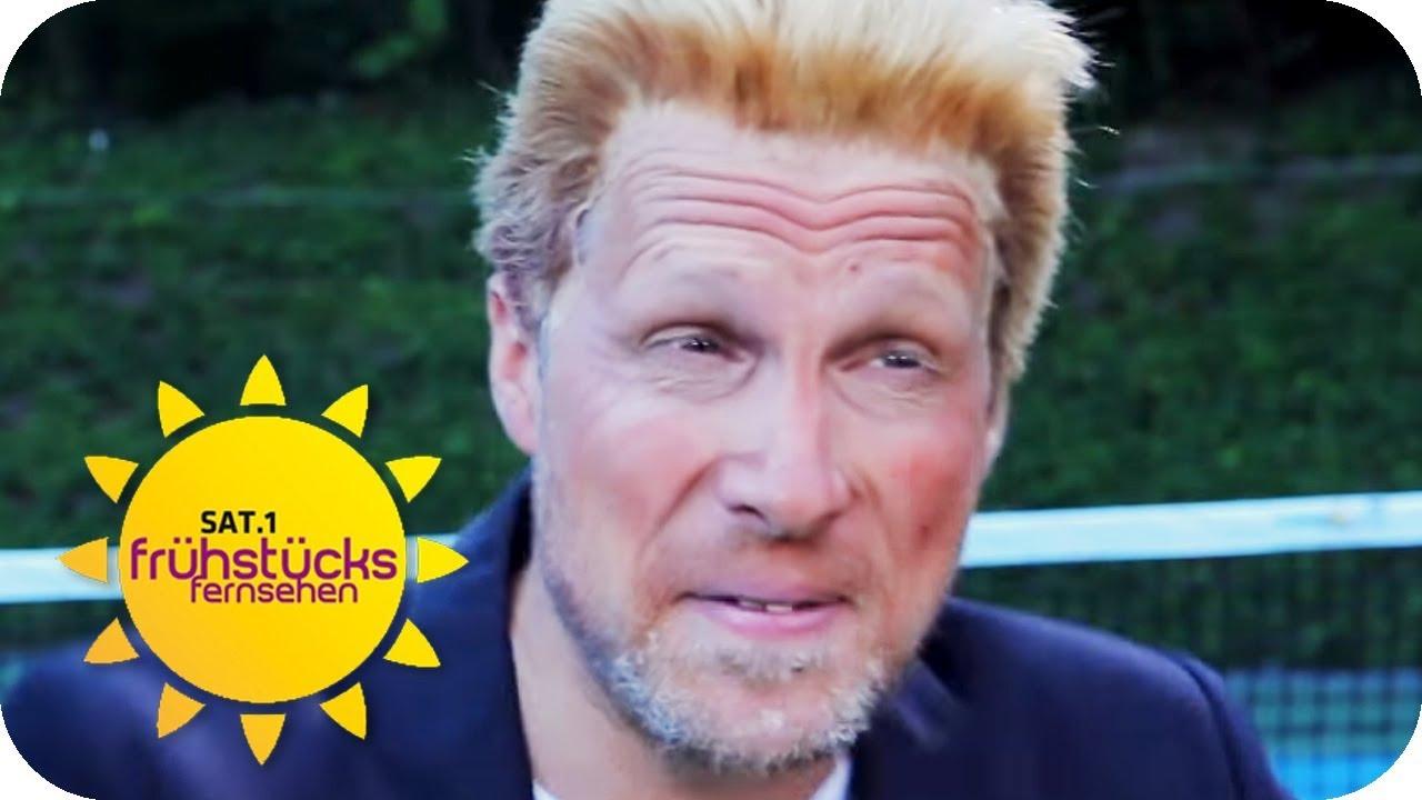 Becker Pocher