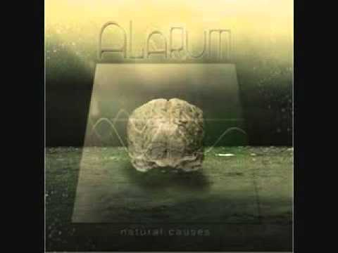 Alarum-Natural Causes