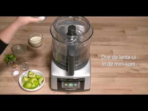 guacamole---recept-cook-expert