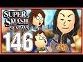 Super Smash Sundays - Week 146 [for Wii U Online]