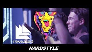 Hardwell & Dannic ft. Haris - Survivors (RMCM Remix)