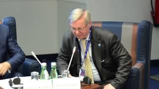 Организация конференций в Крыму(, 2014-06-03T00:12:53.000Z)