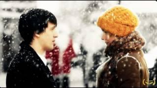 Download Клип:Bahh Tee - Любовь - это Mp3 and Videos
