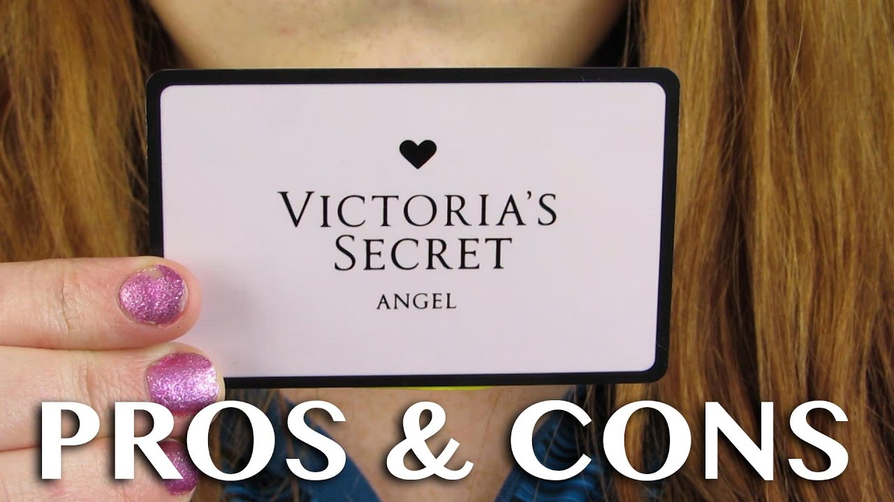 victoria secret credit card cancel. Black Bedroom Furniture Sets. Home Design Ideas