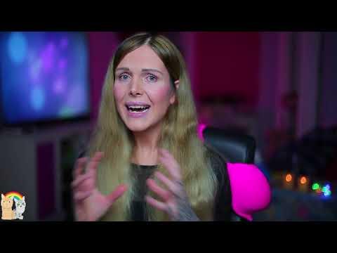 YouTuberin Melissa Schönheit engagiert sich ab sofort für unser Bürgerforum.
