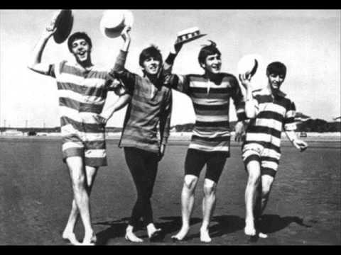 The Beatles I Call Your Name Live BBC Sub Ing Esp